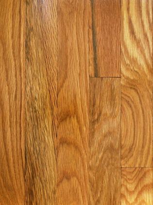 Hardwood Floor Refinishing Repair Restoration Newport