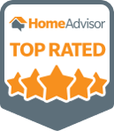 Orange County homeowners have given American Standard Flooring an overall top rating in hardwood floor service and would highly recommend them to others.