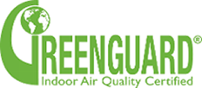 Green Guard Environment Safe Wood Floor Finishing Orange County CA